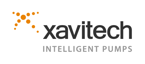 Xavitech - Intelligent pumps