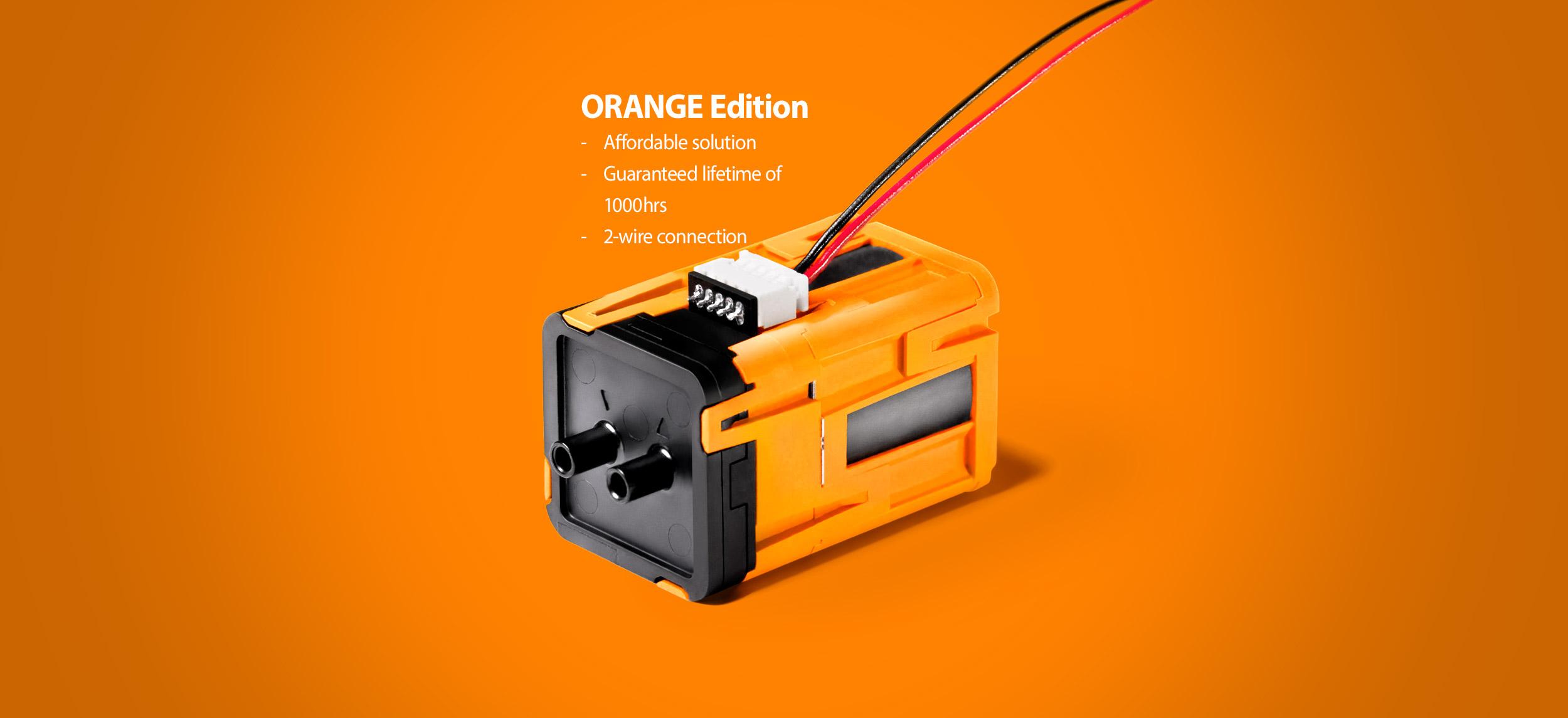 Orange_E_text_3