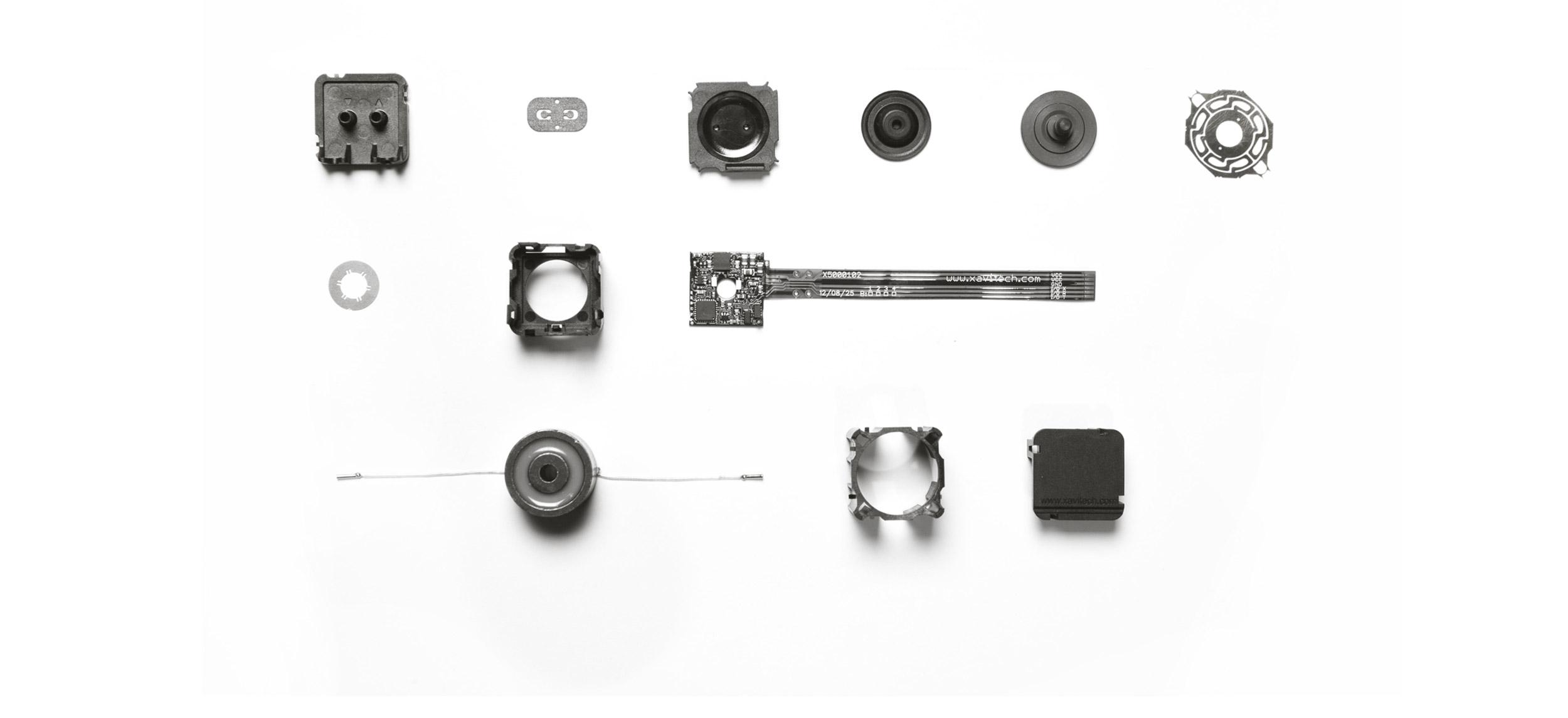 Pump-components-Sharp1