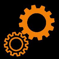 System-design
